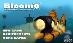 Submarine Adventure screenshot 1/6