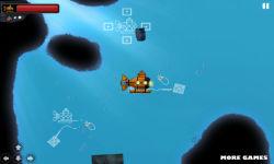Submarine Adventure screenshot 3/6
