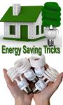 Energy Saving Tricks screenshot 1/1