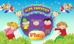 Kids Connect The Dots screenshot 1/6