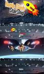 Battle Clash StarShip screenshot 1/3