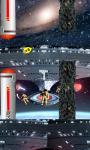Battle Clash StarShip screenshot 2/3