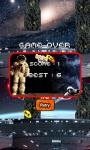 Battle Clash StarShip screenshot 3/3