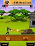 Commando 301 screenshot 3/5