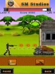Commando 301 screenshot 5/5
