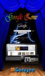 Google_Zone screenshot 1/6