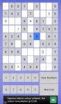 Sudoku Grids screenshot 3/5