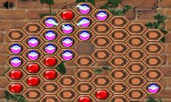Draughts Classic II screenshot 4/4