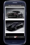Cars Wallpaper Download screenshot 2/6