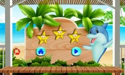 Pet Escape screenshot 5/5