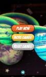 Planets Apps Quiz screenshot 1/6