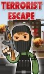 Terrorist Escape screenshot 1/1