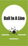 Ball In A Line screenshot 1/6