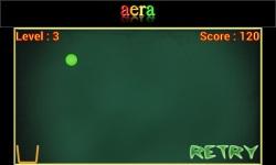 Bouncy Ball new screenshot 1/4