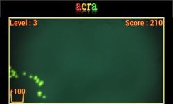 Bouncy Ball new screenshot 2/4