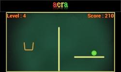 Bouncy Ball new screenshot 3/4