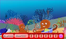 Sea Horse Hidden screenshot 2/2