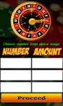 Slot  Machine screenshot 3/5