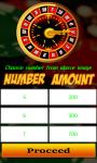 Slot  Machine screenshot 4/5