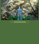 Hydra Quest screenshot 1/6