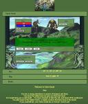 Hydra Quest screenshot 3/6