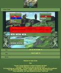 Hydra Quest screenshot 6/6