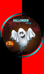 Halloween Ringtones Free screenshot 1/6
