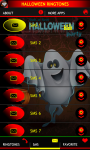 Halloween Ringtones Free screenshot 4/6