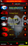 Halloween Ringtones Free screenshot 6/6