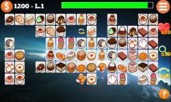 Onet Sweet Box screenshot 3/4