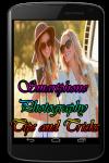 Smartphone Photography Tips and Tricks screenshot 1/3