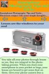 Smartphone Photography Tips and Tricks screenshot 3/3