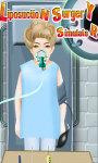 Liposuction Surgery Simulator screenshot 1/3