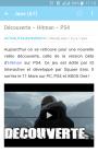 Tech 360 - Actualités Tech screenshot 6/6