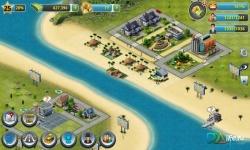 City Island 3 - Building Sim screenshot 1/4