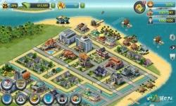 City Island 3 - Building Sim screenshot 2/4
