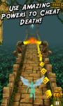 Temple Runner Escape screenshot 1/6