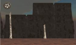 Escape Wheel screenshot 2/3