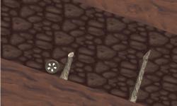 Escape Wheel screenshot 3/3