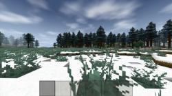 Survivalcraft secure screenshot 4/6