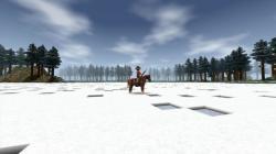 Survivalcraft secure screenshot 5/6