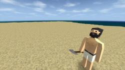 Survivalcraft secure screenshot 6/6