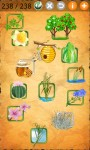 Alchemy Classic Free screenshot 3/3