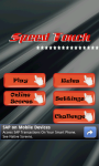 Speed Touch screenshot 1/5