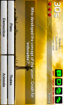 Trivia Cafe Best Quiz Game screenshot 1/6