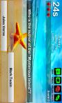 Trivia Cafe Best Quiz Game screenshot 4/6