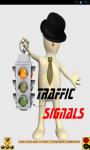 Traffic Signal Free screenshot 1/6