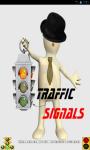 Traffic Signal Free screenshot 2/6
