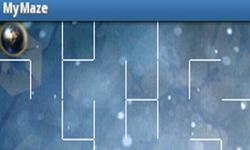 Stagemaze Game screenshot 2/6