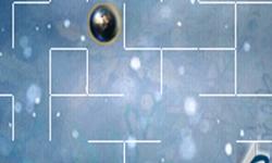 Stagemaze Game screenshot 3/6